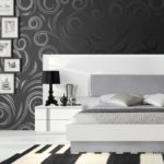 composición dormitorios 11