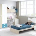 dormitorios juveniles 1