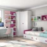 dormitorios juveniles 14