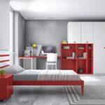 dormitorios juveniles 19