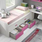 cama compacta L 011-2