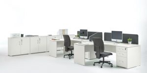 muebles-oficina-office-11